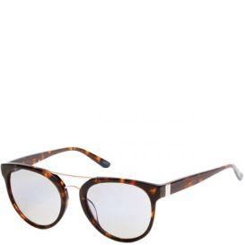 GANT Blair Sunglasses